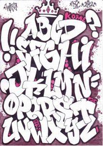 Abecedario-en-Graffiti-Letras-Chidas.png