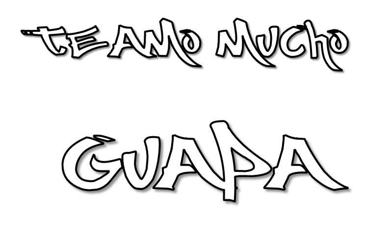 Graffitis-de-Amor-Para-Dibujar-3.png