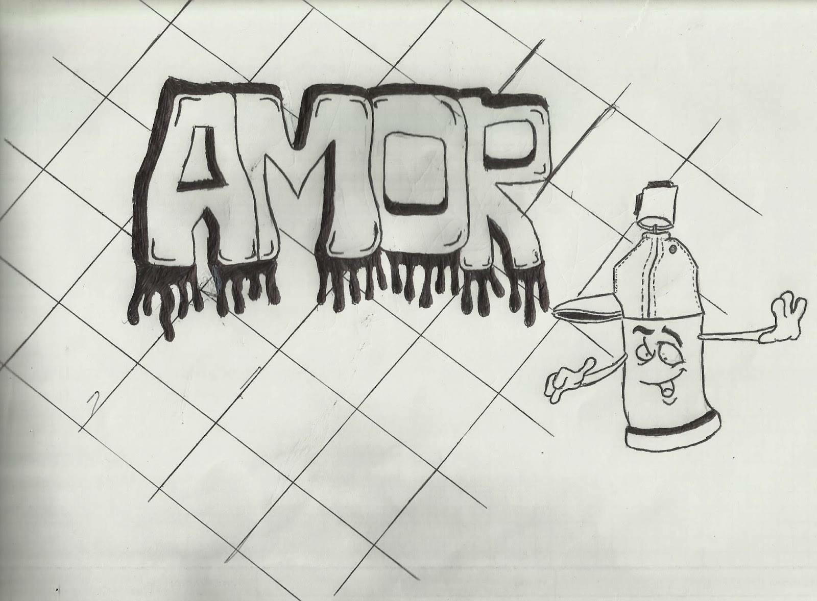 ... Graffitis-de-Amor-Para-Dibujar-9.png ...