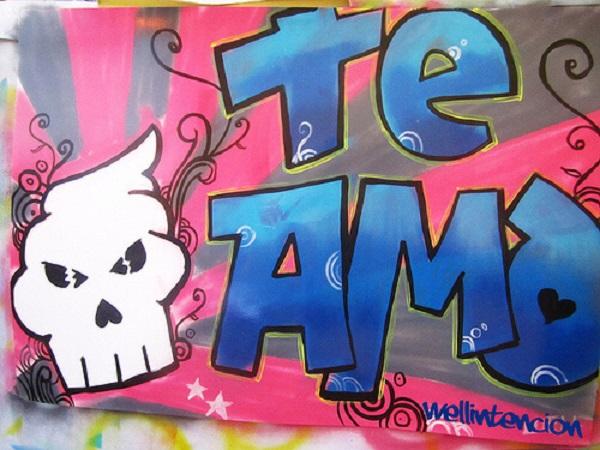 Graffitis-de-Te-Amo-1.png