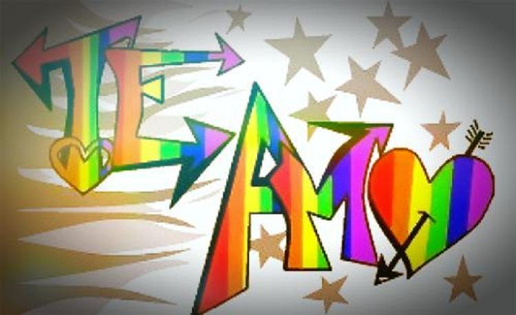 Graffitis-de-Te-Amo-10.png