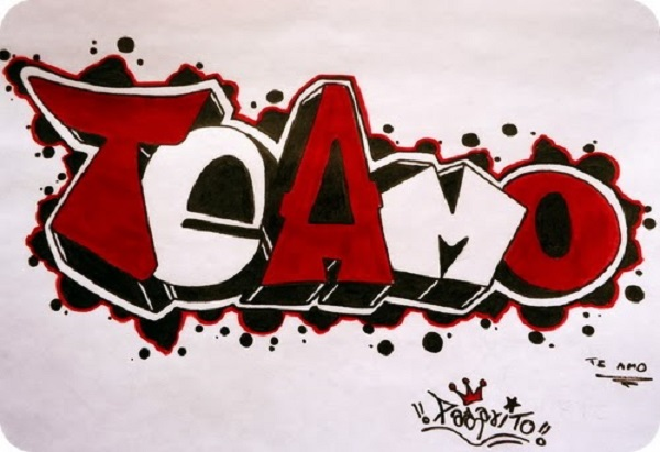 Graffitis-de-Te-Amo-2.png