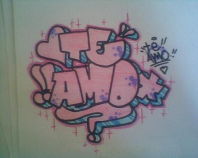 Graffitis-de-Te-Amo-5.png