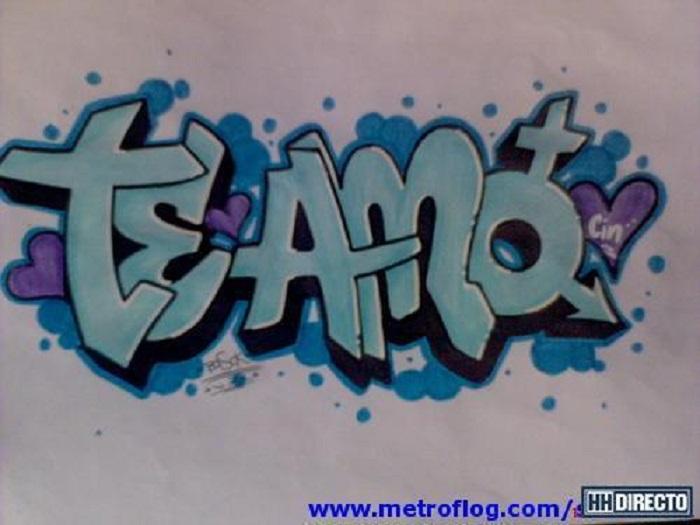 Graffitis-de-Te-Amo-6.png