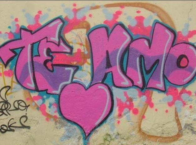 Graffitis-de-Te-Amo-7.png