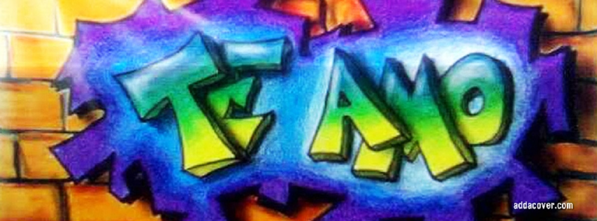 Graffitis-de-Te-Amo-8.png
