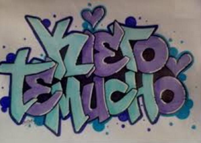 Graffitis-de-Te-Quiero-2.png