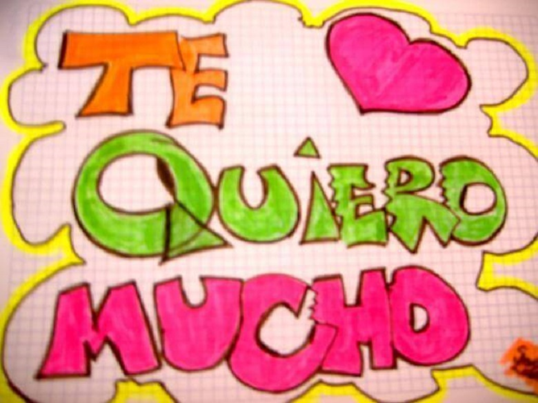 Graffitis-de-Te-Quiero-5.png