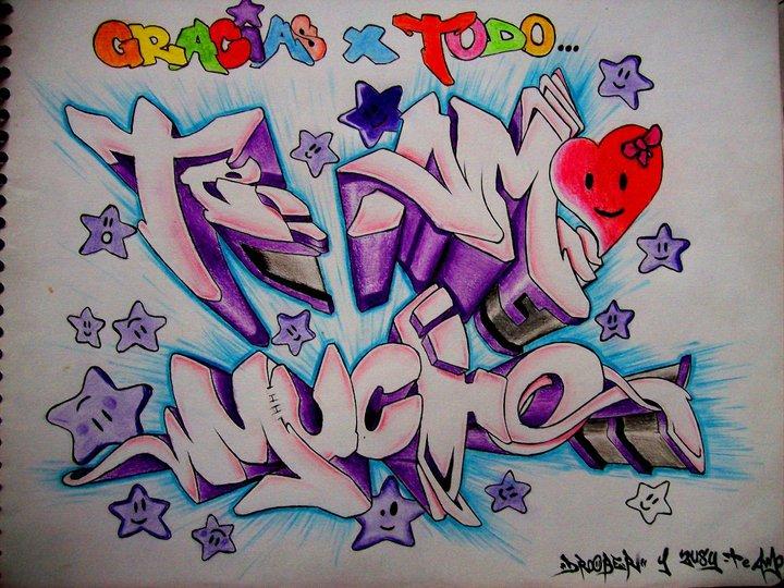 Imágenes-de-Graffitis-de-Amor-a-Lápiz-10.png