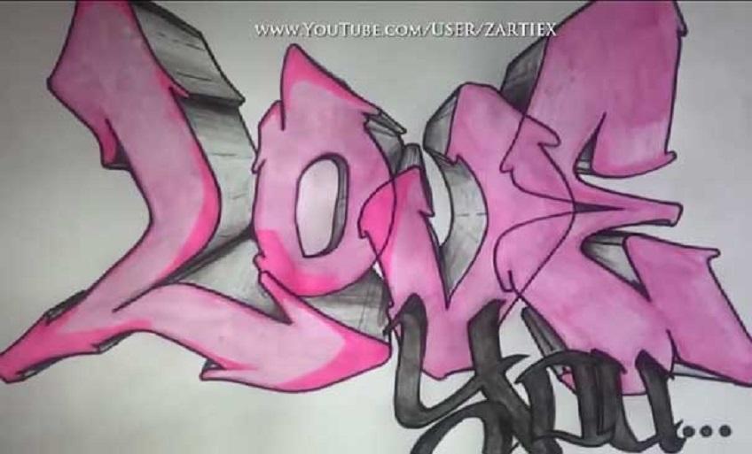 Imágenes-de-Graffitis-de-Amor-a-Lápiz-2.png