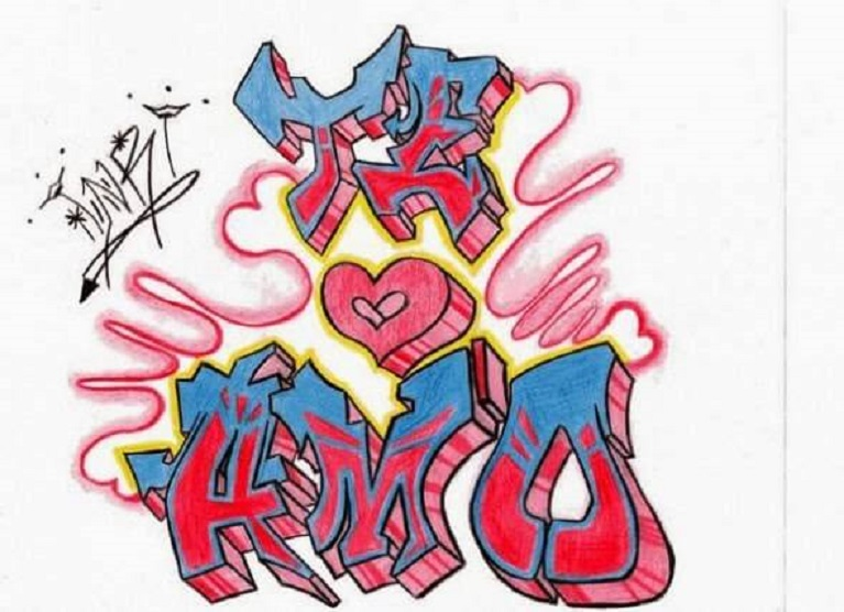 Imágenes-de-Graffitis-de-Amor-a-Lápiz-6.png