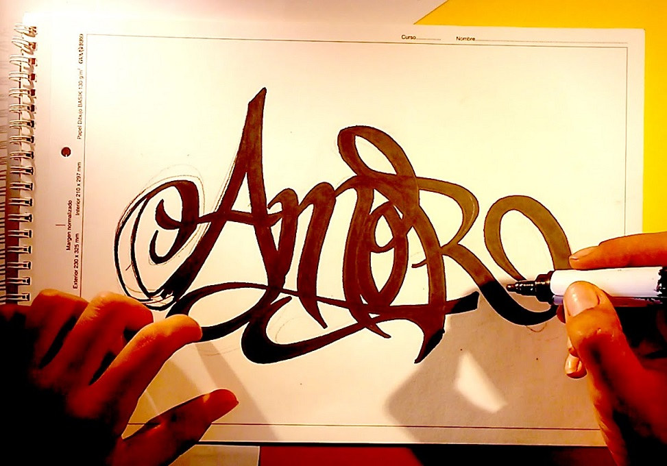Imágenes-de-Graffitis-de-Amor-a-Lápiz-8.png