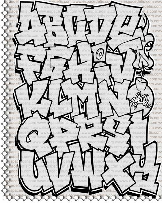 Abecedario-en-Graffiti-Complero.png