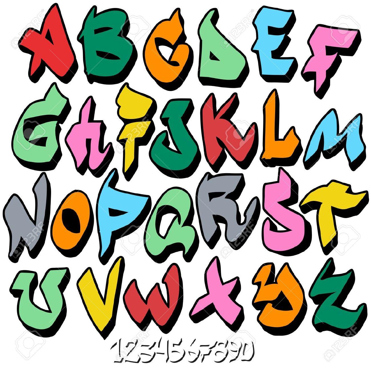Abecedario-en-Graffiti-Letras-de-Colores.png