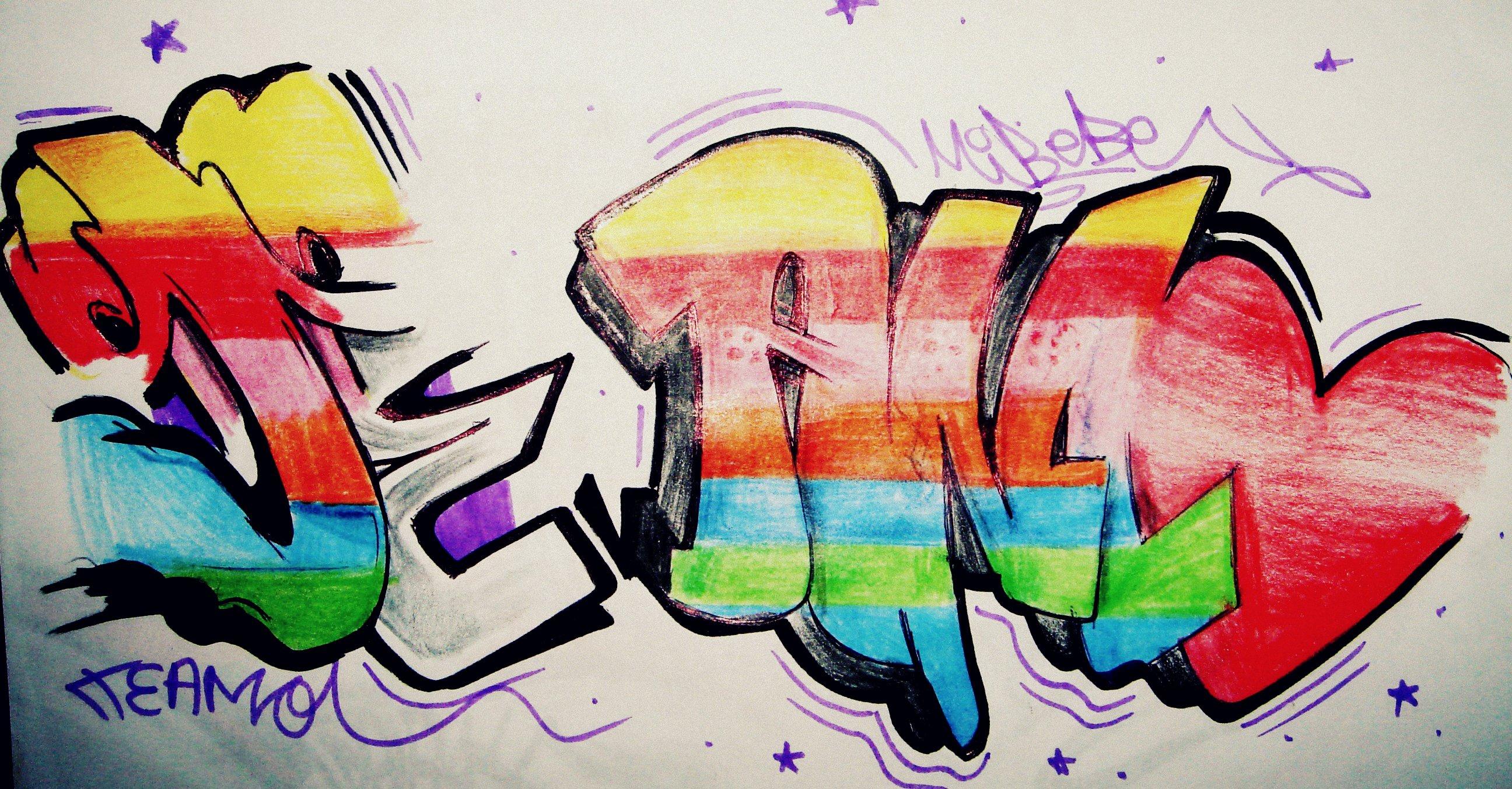 Graffitis-de-Amor-Chidos-colores.png