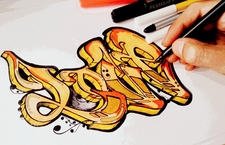 Graffitis-de-Amor-Chidos-lapiz.png