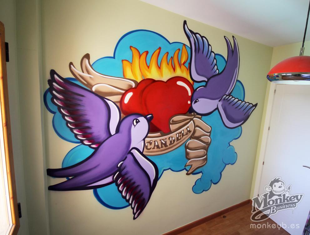 Graffitis-de-Amor-Chidos-pajaros.png