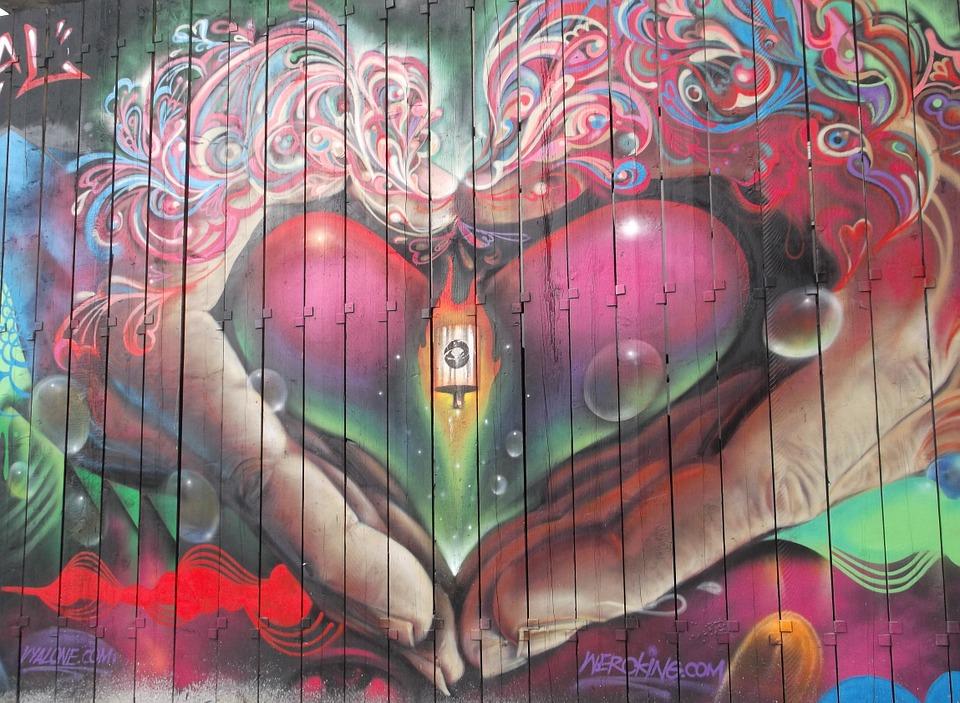 Graffitis-de-Amor-Chidos-puerta.png