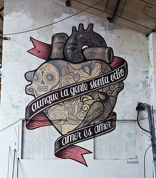 Graffitis-de-Corazones-con-Frases-de-Amor