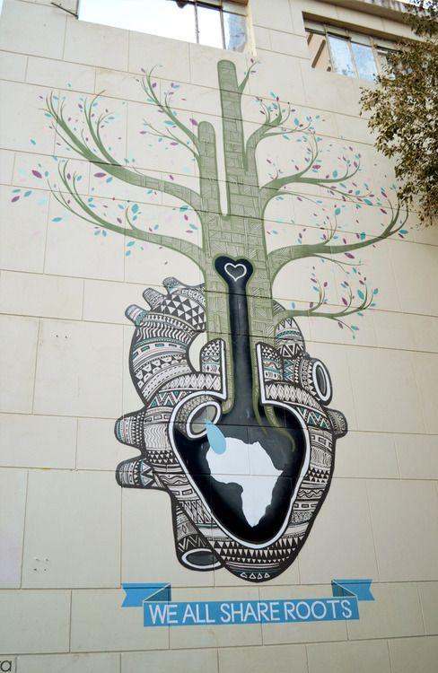 Graffitis-de-Corazones-con-Frases-en-Ingles