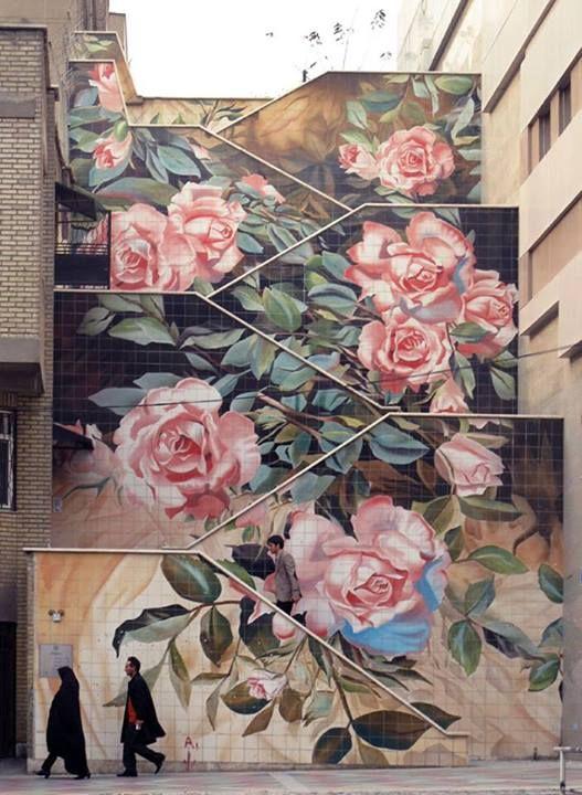 Graffitis-de-Rosas-Lindos