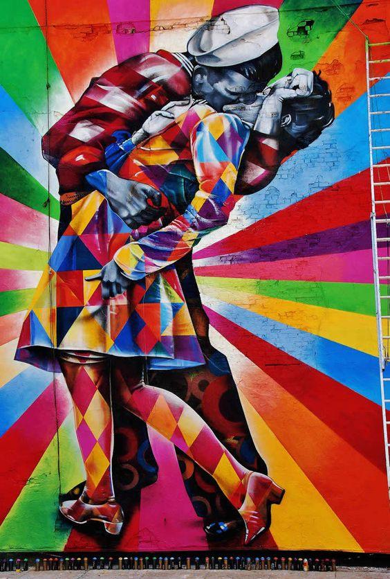 graffitis de amor chidos2