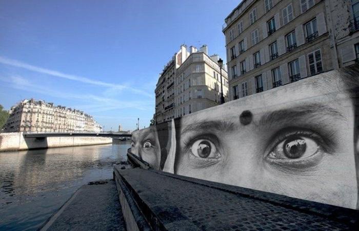 graffitis de ojos17